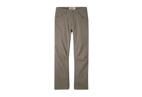 Mountain Khakis Camber 106 Pant Classic Fit 36