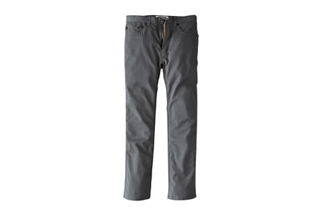 Mountain Khakis LoDo Pant 34