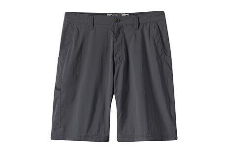 Mountain Khakis Equatorial Stretch Short 11