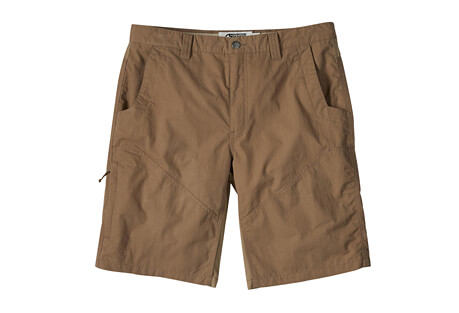 Mountain Khakis Original Trail 10