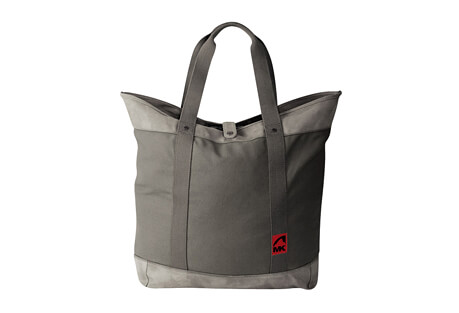 Mountain Khakis Carry All Tote