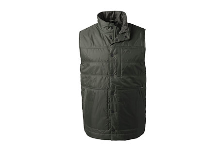 Mountain Khakis Triple Direct Vest - Men's