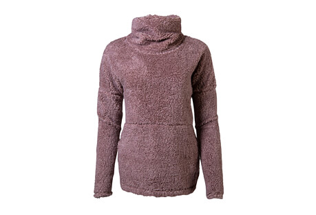 Mountain Khakis Apres Sweater - Women's