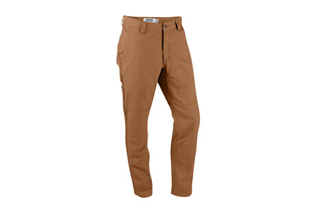 Mountain Khakis Alpine Utility Pant Slim Fit 34