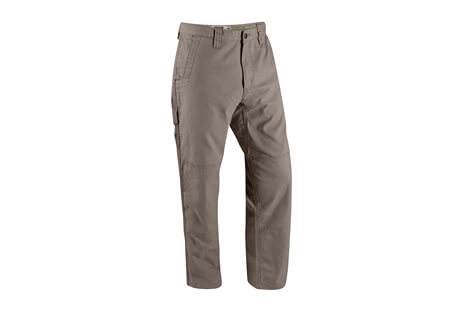 Mountain Khakis Alpine Utility Pant Slim Fit 32