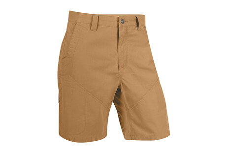 Mountain Khakis Original Trail 8