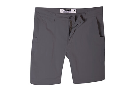 Mountain Khakis All Mountain Utility Short 9