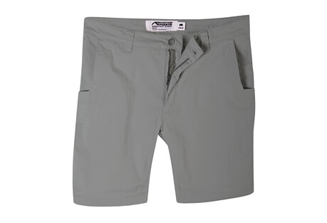 Mountain Khakis All Mountain Utility Short 11