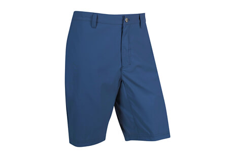 Mountain Khakis Waterrock Short 10