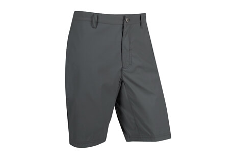 Mountain Khakis Waterrock Short 8