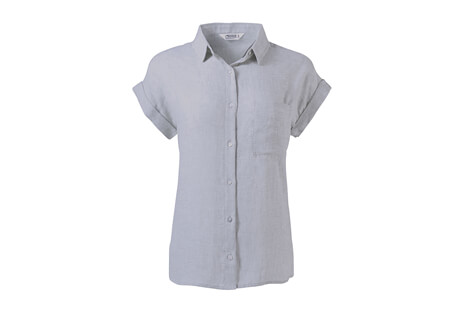 Mountain Khakis Oasis Short Sleeve Shirt - Women's