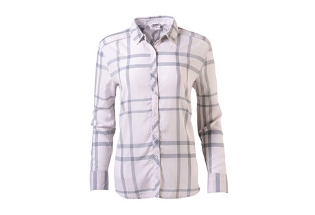 Mountain Khakis Mesa Long Sleeve Shirt - Women's