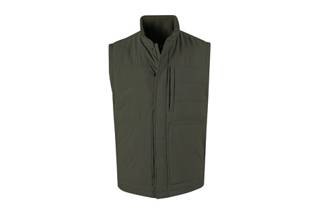 Mountain Khakis Lynx Vest - Men's