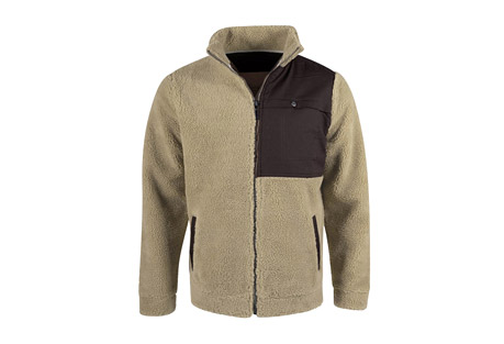 Mountain Khakis Acadian Jacket - Men's