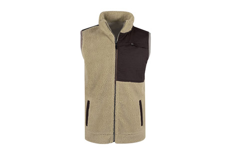 Mountain Khakis Acadian Vest - Men's