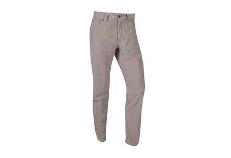 Mountain Khakis Crest Cord Pant Modern Fit 32