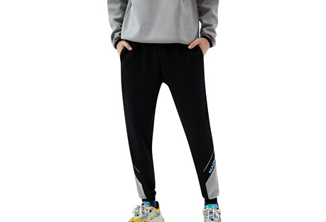 Magnlens Glide Sweatpants - Men's