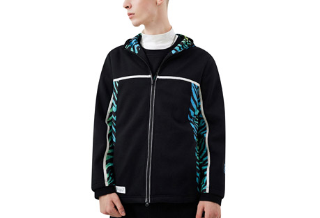 Magnlens Charged Up Jacket - Men's