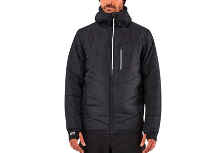Mons Royale Rowley Insulation Hood - Men's