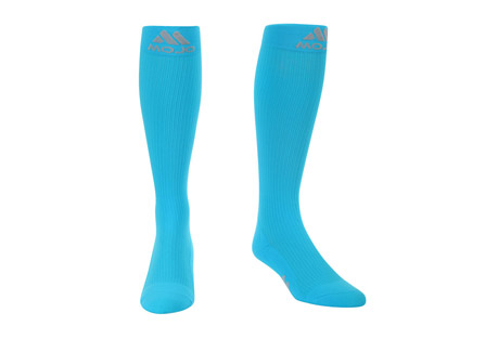 Mojo Coolmax Recovery & Performance Compression Socks