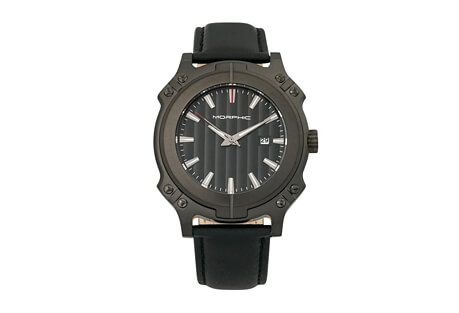 Morphic M68 Series Watch