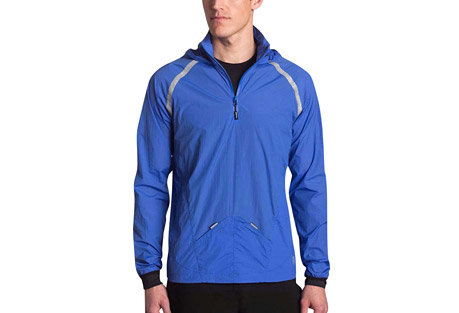 MPG Endeavor Windbreaker - Men's