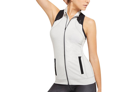 MPG Tendon Running Vest - Women's