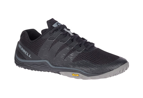 Merrell Trail Glove 5 Shoes - Men's