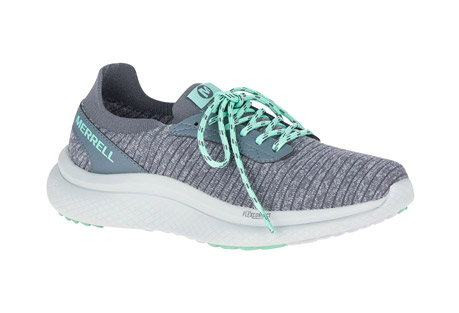 Merrell Recupe Lace Shoes -Women's