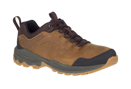 Merrell Forestbound Shoes - Men's