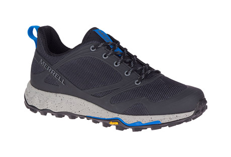 Merrell Altalight Knit Shoes - Men's