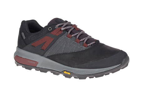 Merrell Zion WP Shoes - Men's