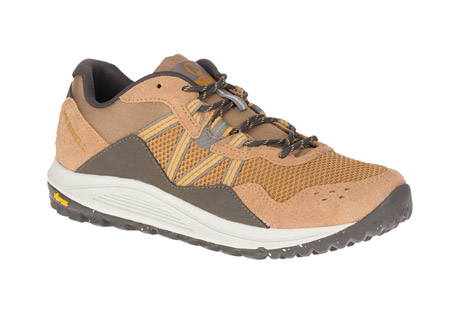 Merrell Nova Traveler Shoes - Men's