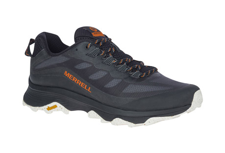 Merrell Moab Speed Shoes - Men's