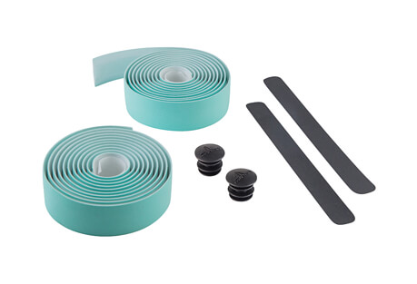 Marque Cycling PRO Handlebar Tape
