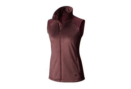 Mountain Hardwear Pyxis™ Stretch Vest - Women's