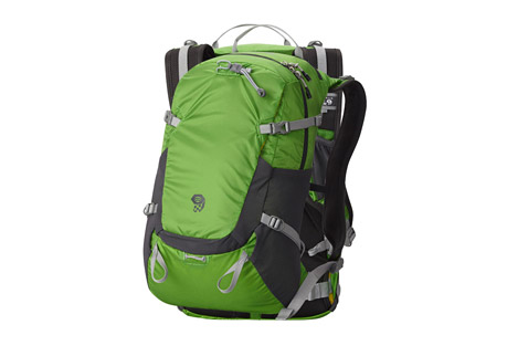 Mountain Hardwear Fluid™ 18 Backpack
