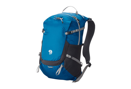 Mountain Hardwear Fluid™ 24 Backpack