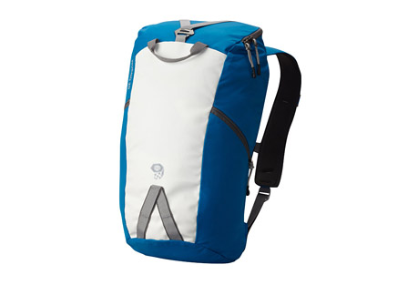 Mountain Hardwear Hueco™ 20 Backpack