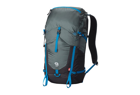 Mountain Hardwear Rainshadow™ 26 OutDry® Backpack