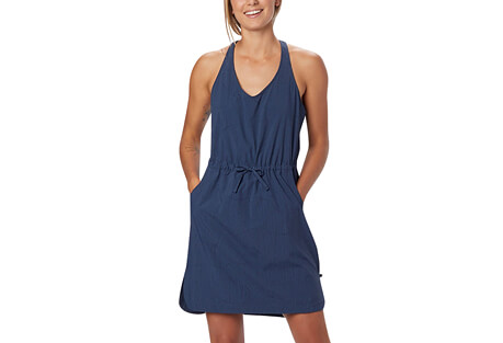 c63690d240 Dresses & Skirts | Lifestyle | Womens Apparel | The Clymb