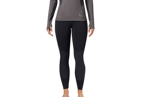 Mountain Hardwear Tanderra™ Tight - Women's