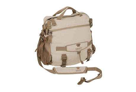 Mountainsmith Day Classic Hemp Pack