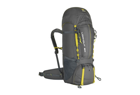 Mountainsmith Lookout 60L Pack