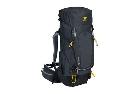 Mountainsmith Apex 60L Backpack
