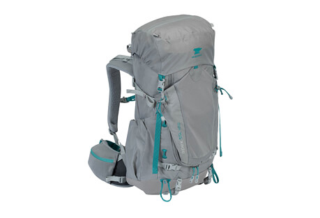 Mountainsmith Apex 55L Backpack - Women's