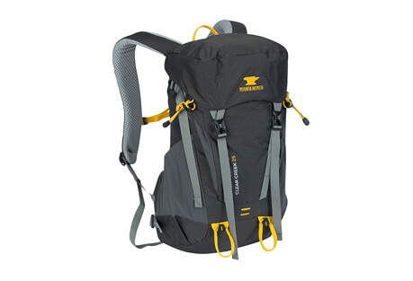 Mountainsmith Clear Creek 25L Backpack