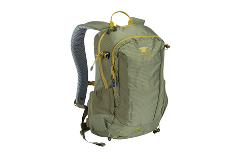 Mountainsmith Clear Creek 20L Backpack