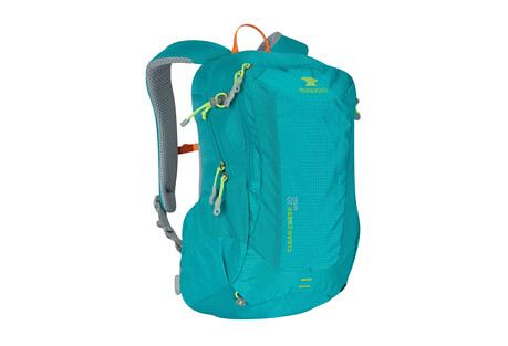Mountainsmith Clear Creek 20L Backpack - Women's