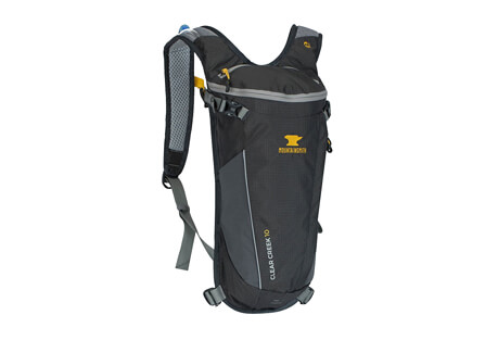 Mountainsmith Clear Creek 10L Backpack